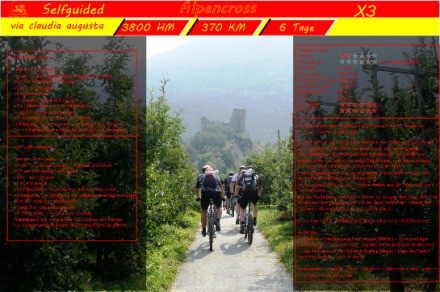 files/mountainbike-tours.eu/downloads/selfguided alpencross x3 bb.svg