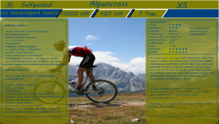 http://mountainbike-tours.eu/files/mountainbike-tours.eu/downloads/Alpencross%20X5%20trailer.svg